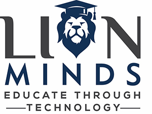 Lion Minds