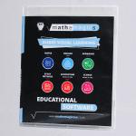 Mathemagics Educational Software